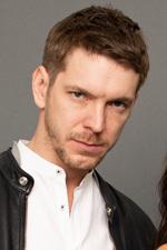 Markus Dupree Picture