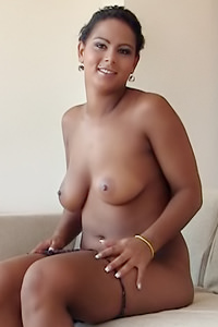 pregnant nude women getting fucked