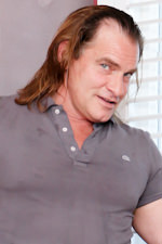 Evan Stone Picture