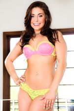 Gracie Glam Picture
