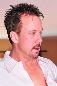 Draghixa meets tom byron joey silveraamppeter north mmmf 4way 4