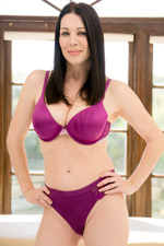 Rayveness Picture