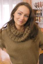 Sophie C Picture