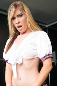 Ivanka A