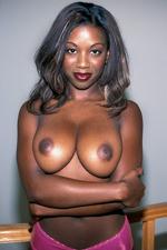 Adrianna Picture