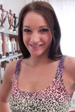 Felicia C Picture