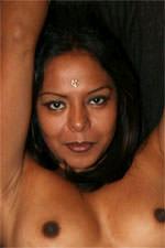 Tanvi Picture