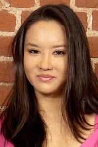 Picture of Kalyssa Kye