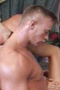 Tienda de sexo Erotika de Italia