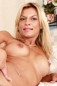 Picture of Klarisa Bulgari