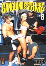 GangLand White Boy Stomp #08