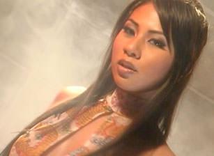 Girls of asian love palace, Scene #0