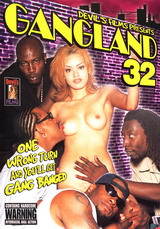 Gangland #32