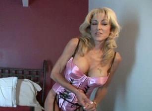 Big Titty MILFS #02, Scene #03
