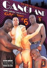 Gangland #06