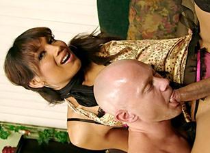 Transsexual Prostitutes #36 screenshot