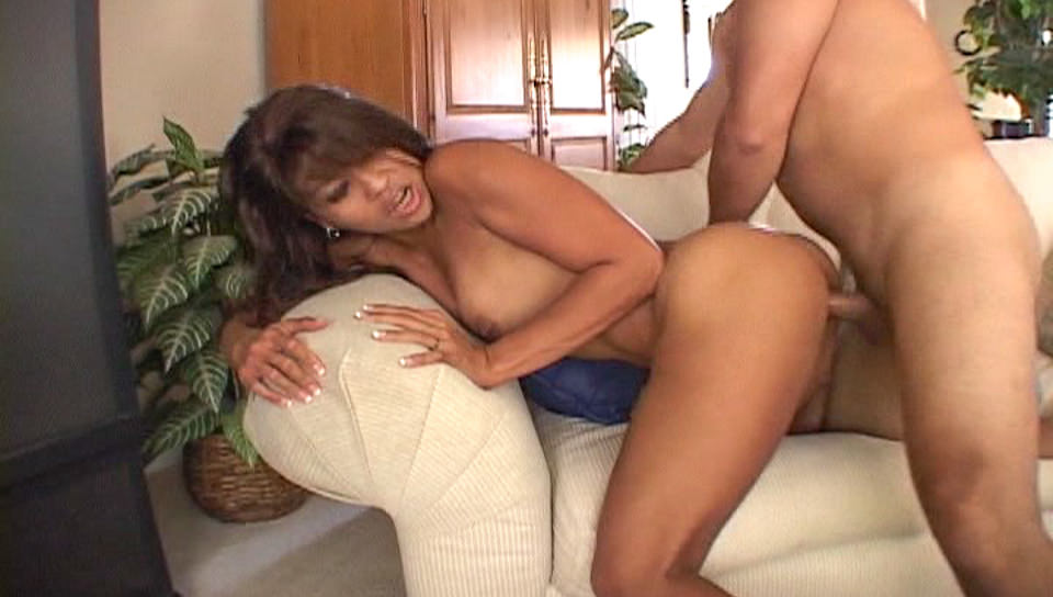 Loves to lick balls movie