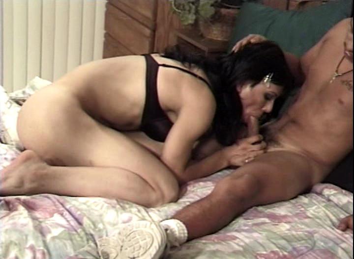 TrannyPros.com Transsexual Prostitutes 07, Scene 02