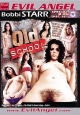 Download Bobbi Starr's Old School