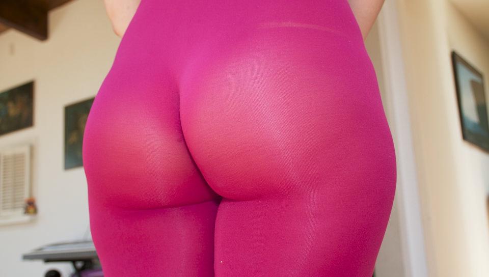 Maria ozawa naked stripping pic 576
