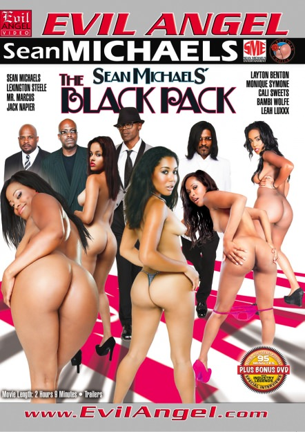 buy black porn movie Ethnic pornography - Wikipedia, the free encyclopedia.