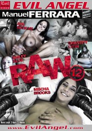 Raw #12