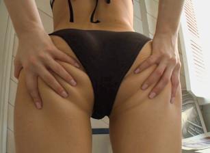 Buttman Bare Ass & Gapes 4