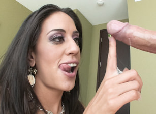 Suck It Dry #10, Scene #11