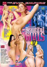 Beautiful Girls 12