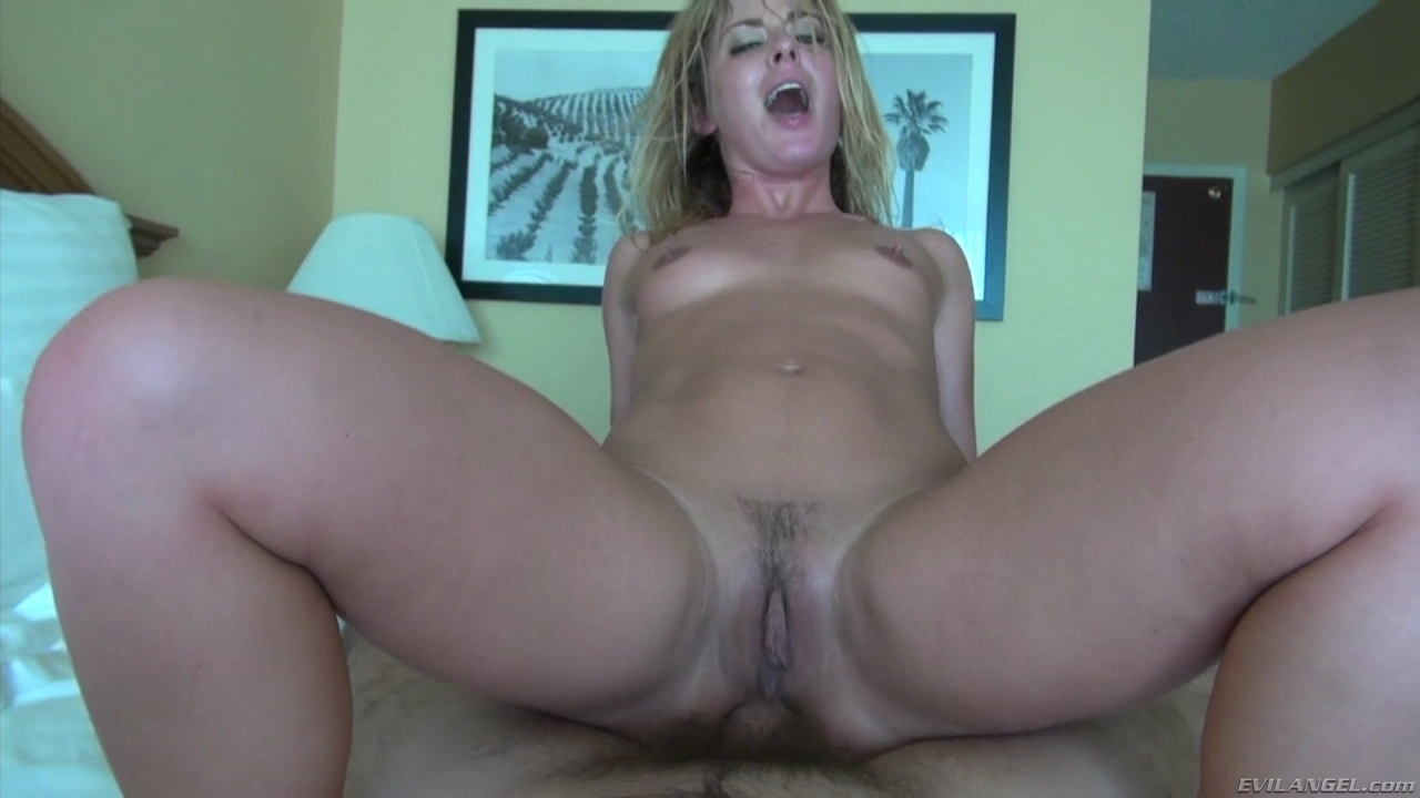 Sheena Shaw Wide Open image 1