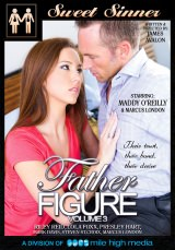 Father Figure Volume 03