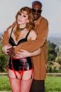 Lexington Steele Makes Evil Angel Directing Debut