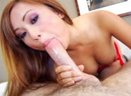 Top Porn Stars : The Ultimate Asian Experience - Tia Tanaka!