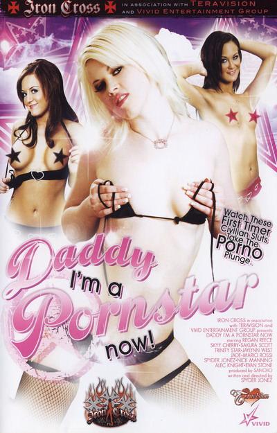 porn star star sexy hot