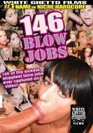 146 Blowjobs