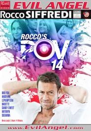Rocco's POV #14