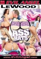 Ass Hats