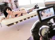 BTS-Wet Food #05 - Samantha Bentley