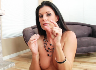Francesca Le, Mark Wood, India Summer