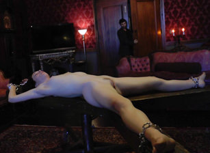 James Deen, Stoya