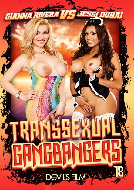 Транссексуалы фильмы - ПОРНО ФИЛЬМЫ ОНЛАЙН Смотрите порно видео онлайн