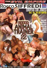 Animal Trainer #22