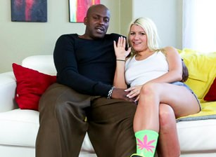 Layla Price, Lexington Steele