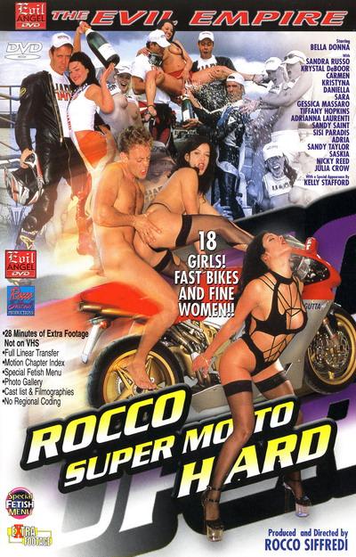 gessica massaro porno scene di sesso italiano