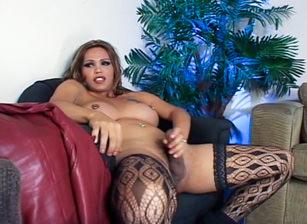 Big Titty Transsexuals #15