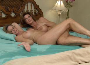 Tru love lesbian scene - 4 5