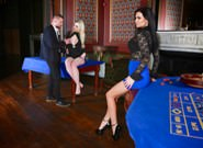 Casino Erotica, Scene #05