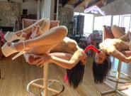 Download Buttman Toy Master - John Stagliano & Gabriella Paltrova