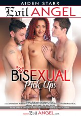 Download Aiden Starr's Bisexual Pick-Ups