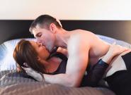 Explicit MILF, Scene #05